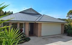 42A Graham Street, Kendall NSW