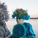 """2016_02_3-6_Carnaval_Venise-521 • <a style=""""font-size:0.8em;"""" href=""""http://www.flickr.com/photos/100070713@N08/24823051892/"""" target=""""_blank"""">View on Flickr</a>"""