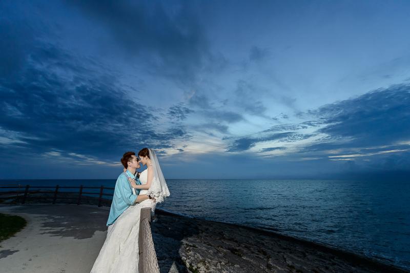 日本婚紗,沖繩婚紗,海外婚紗,新祕婷婷,巴洛克團隊婷婷,婚攝小寶,cheri wedding,cheri婚紗,cheri婚紗包套,DSC_0023