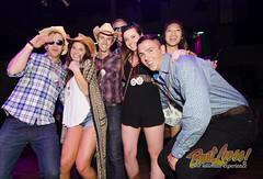 Bustloose_SCC15-50 (bustloosephotos) Tags: girls calgary cowgirls stampede calgarystampede stampedeparty calgaryevents cowboyscalgary studenttours stampedepubcrawl stampedeclubcrawl stampedebus