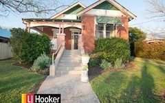 188 Carthage Street, East Tamworth NSW