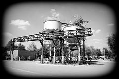 Browar Perła | Pearl Brewery