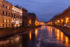 Mirror (inspiring!) Tags: city holiday st skyline night stpetersburg photography niceshot photographer photos russia petersburg illuminated dezember inspiring 2015 polestar beautifulshot superphotographer royalgroup flickrhearts youvegottalent flickraward flickridol flickrestrellas thebestshot flickrstarsgroup artofimages angelawards contactaward bestpeopleschoice poppyawards impeialimages fabulousplanetevo