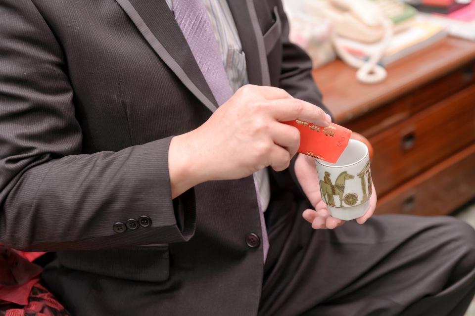 鈺通飯店婚攝030