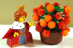 !!! (~ POP ~) Tags: lego 2016