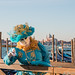 """2016_02_3-6_Carnaval_Venise-582 • <a style=""""font-size:0.8em;"""" href=""""http://www.flickr.com/photos/100070713@N08/24940985205/"""" target=""""_blank"""">View on Flickr</a>"""