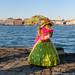 """2016_02_3-6_Carnaval_Venise_Fuji-136 • <a style=""""font-size:0.8em;"""" href=""""http://www.flickr.com/photos/100070713@N08/24941877885/"""" target=""""_blank"""">View on Flickr</a>"""