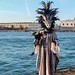 """2016_02_3-6_Carnaval_Venise_Fuji-126 • <a style=""""font-size:0.8em;"""" href=""""http://www.flickr.com/photos/100070713@N08/24941895735/"""" target=""""_blank"""">View on Flickr</a>"""