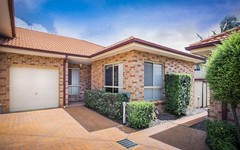 4/50 Picnic Point Road, Panania NSW