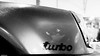 Porsche 911 turbo III (mthavs) Tags: auto cars car vintage germany deutschland europa europe 911 turbo porsche oldtimer autos 930