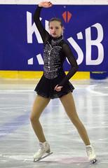 P3052531 (roel.ubels) Tags: sport denhaag figure nk uithof schaatsen 2016 onk topsport skaring kunstrijden