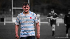 Edinburgh Accies v Kelso (FotoFling Scotland) Tags: edinburgh rugby match accies raeburnplace edinburghaccademicalfootballclub kelsorugbyfootballclub winforaccies5714
