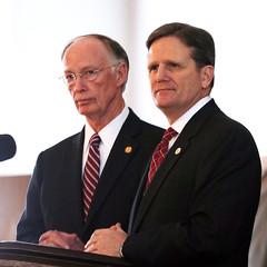 02-23-2016 Alabama Prison Transformation Initiative Act