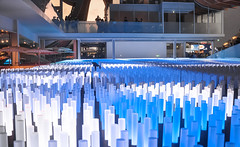 Expo 2015 (ccr_358) Tags: china italien blue autumn light italy milan fall evening nikon october italia expo milano sunny autunno lombardia cina italie pavillon rho ottobre universalexposition mailand 2015 padiglione d5000 expo2015 esposizioneuniversale ccr358 nikond5000