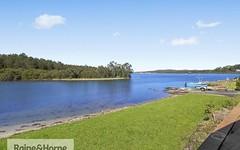 7 Skiff Place, St Huberts Island NSW