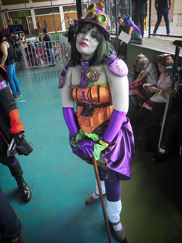 9-ribeirao-preto-anime-fest-especial-cosplay-30.jpg