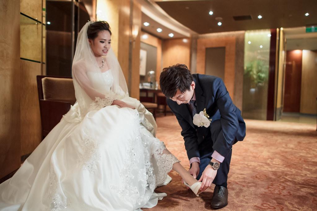 0024婚禮攝影