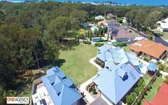 78 Kendall Crescent, Bonny Hills NSW