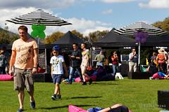 20160313-07-MONA Market mardi gras theme (Roger T Wong) Tags: people grass market lawn australia mona moma tasmania hobart mardigras stalls 2016 canonef24105mmf4lisusm canon24105 canoneos6d museumofoldandnewart rogertwong