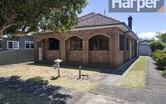 6 Baird St, Hamilton North NSW