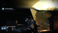 Destiny_20150513122259 (DarthFlo96) Tags: game destiny online scifi hunter shooter titan playstation bungie warlock mmorpg jger ps4 videospiel hter