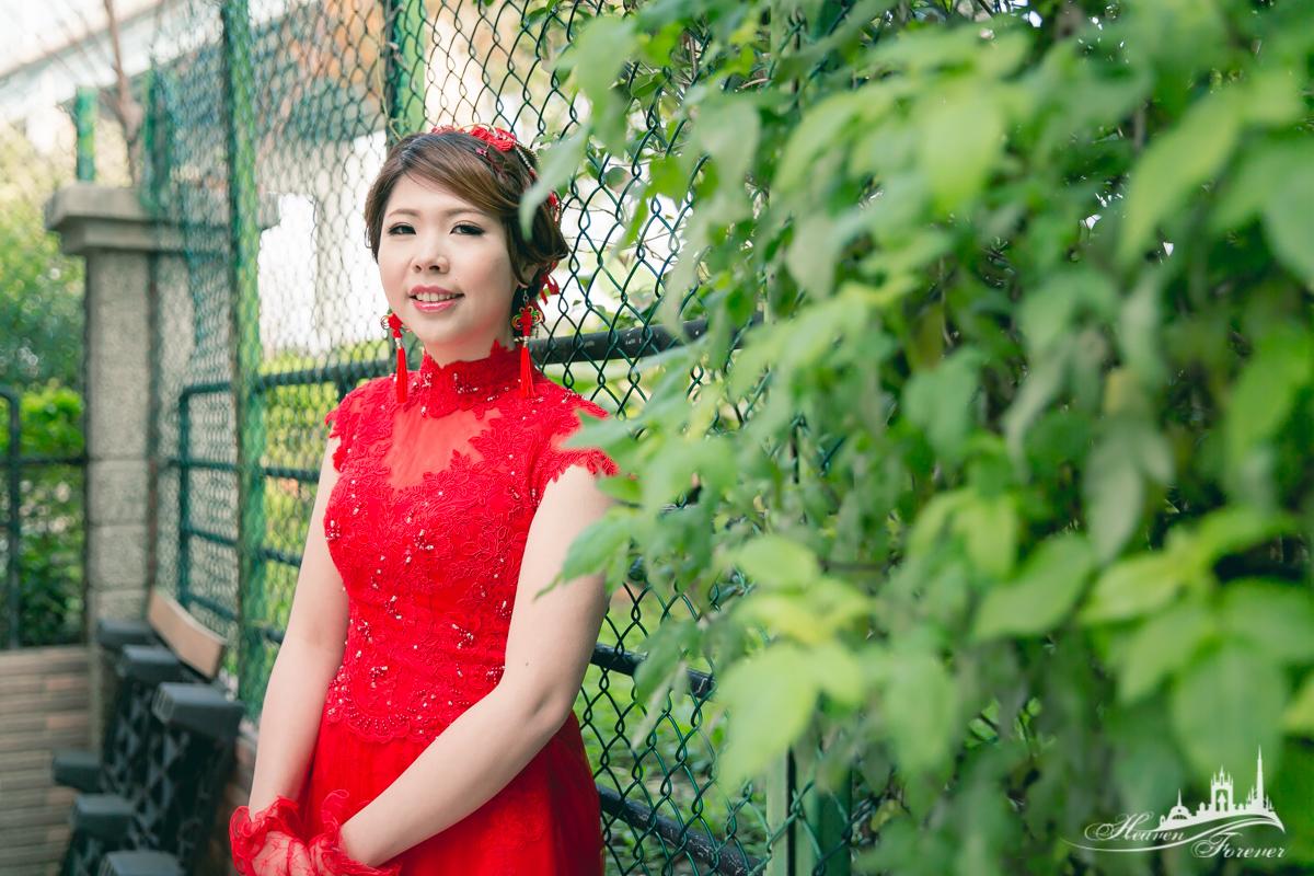 婚禮記錄@中和華漾_0004.jpg