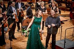 20151202-jelenia-gora-filharmonia-koncert-071 (mikulski-arte) Tags: berlin concert violin reichenbach violine jeleniagora dubrovskaya dariuszmikulski kseniadubrovskaya