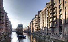 Hamburg(28)