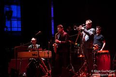 IMG_1493 (Klaas / KJGuch.com) Tags: concert availablelight gig livemusic jazz groningen ncc concertphotography jazzmusic benjaminherman oosterpoort dutchjazz newcoolcollective deoosterpoort johnbuijsman kjguchcom