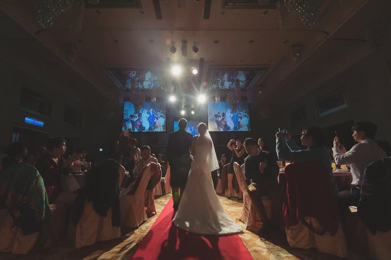 25773453421_cc39c1712f_o- 婚攝小寶,婚攝,婚禮攝影, 婚禮紀錄,寶寶寫真, 孕婦寫真,海外婚紗婚禮攝影, 自助婚紗, 婚紗攝影, 婚攝推薦, 婚紗攝影推薦, 孕婦寫真, 孕婦寫真推薦, 台北孕婦寫真, 宜蘭孕婦寫真, 台中孕婦寫真, 高雄孕婦寫真,台北自助婚紗, 宜蘭自助婚紗, 台中自助婚紗, 高雄自助, 海外自助婚紗, 台北婚攝, 孕婦寫真, 孕婦照, 台中婚禮紀錄, 婚攝小寶,婚攝,婚禮攝影, 婚禮紀錄,寶寶寫真, 孕婦寫真,海外婚紗婚禮攝影, 自助婚紗, 婚紗攝影, 婚攝推薦, 婚紗攝影推薦, 孕婦寫真, 孕婦寫真推薦, 台北孕婦寫真, 宜蘭孕婦寫真, 台中孕婦寫真, 高雄孕婦寫真,台北自助婚紗, 宜蘭自助婚紗, 台中自助婚紗, 高雄自助, 海外自助婚紗, 台北婚攝, 孕婦寫真, 孕婦照, 台中婚禮紀錄, 婚攝小寶,婚攝,婚禮攝影, 婚禮紀錄,寶寶寫真, 孕婦寫真,海外婚紗婚禮攝影, 自助婚紗, 婚紗攝影, 婚攝推薦, 婚紗攝影推薦, 孕婦寫真, 孕婦寫真推薦, 台北孕婦寫真, 宜蘭孕婦寫真, 台中孕婦寫真, 高雄孕婦寫真,台北自助婚紗, 宜蘭自助婚紗, 台中自助婚紗, 高雄自助, 海外自助婚紗, 台北婚攝, 孕婦寫真, 孕婦照, 台中婚禮紀錄,, 海外婚禮攝影, 海島婚禮, 峇里島婚攝, 寒舍艾美婚攝, 東方文華婚攝, 君悅酒店婚攝,  萬豪酒店婚攝, 君品酒店婚攝, 翡麗詩莊園婚攝, 翰品婚攝, 顏氏牧場婚攝, 晶華酒店婚攝, 林酒店婚攝, 君品婚攝, 君悅婚攝, 翡麗詩婚禮攝影, 翡麗詩婚禮攝影, 文華東方婚攝