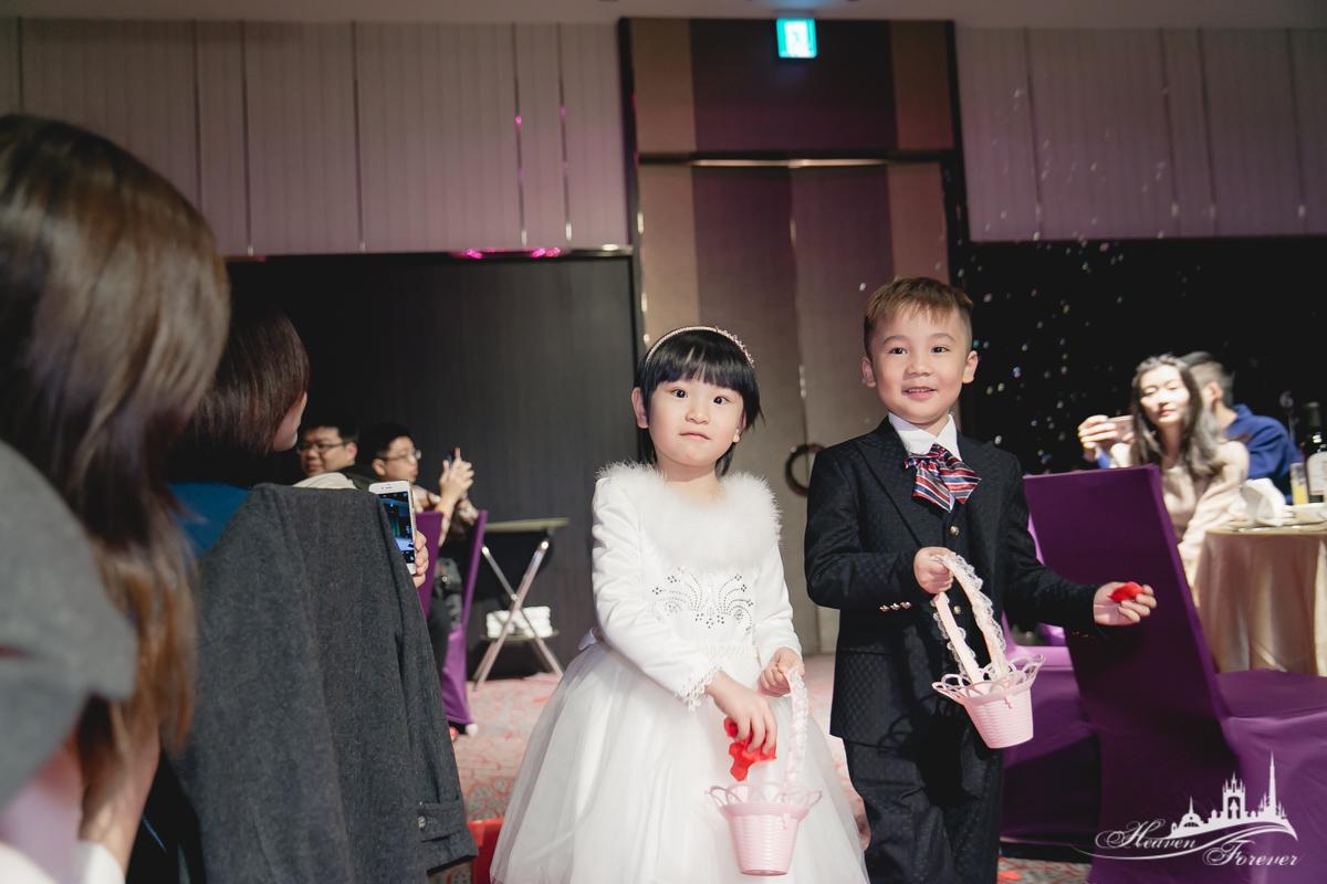 婚禮記錄@中和華漾_0090.jpg