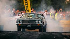 1970 Chevrolet Chevelle at Power Big Meet 2015 (Subdive) Tags: chevrolet sweden chevelle musclecars västerås powermeet powerbigmeet2015