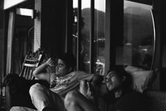 (dheri fikriyanto) Tags: film analog indonesia nikon ishootfilm nikonfm10 analogphotography dailyphoto pushing nikonfm fomapan analogcamera filmisnotdead tetenal dailyshoot filmshooter istillshootfilm believeinfilm buyfilmnotmegapixels