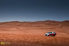 Nazwa Snad dune (Boszanova_EK) Tags: travel travelling nikon dubai uae emirates abudhabi dxb auh nazwa nikonphotographer sheikhzayedmosque nikonthailand iamnikon nikond610