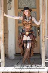 "Wild Wild West Con 2016 • <a style=""font-size:0.8em;"" href=""http://www.flickr.com/photos/88079113@N04/25796968085/"" target=""_blank"">View on Flickr</a>"