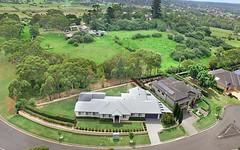 36 Macquarie Links Drive, Macquarie Links NSW