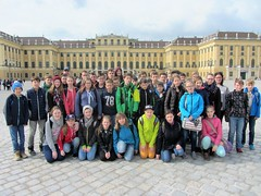 SchlossSchönbrunn-004