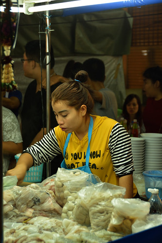 07 Hua Hin 004 Thai-Laos 2016