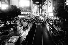DSC00310 (Zengame) Tags: rain japan night zeiss tokyo sony shibuya jp 日本 東京 渋谷 rx 夜 雨 東京都 渋谷区 ソニー rx1 ツアイス rx1r rx1rm2 rx1rmark2