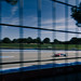 #67 FORD CHIP GANASSI TEAM UK Ford GT - Marino Franchitti / Andy Priaulx / Harry Tincknell
