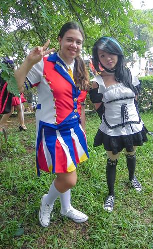 ressaca-friends-2015-especial-cosplay-51.jpg