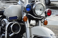 Harley Davidson ( Freddie) Tags: police harley motorbike harleydavidson motorcycle stmaarten sintmaarten philipsburg policevehicle dutchcaribbean thefriendlyisland