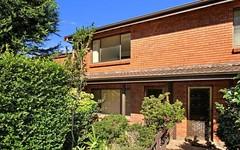 3/32-36 Keira Street, Wollongong NSW
