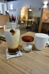 DSC_9700 (nporeginald) Tags: ed cafe nikon g taiwan tainan nikkor   f28 afs 2470mm d600 pippy 2470   pippycafe