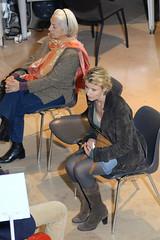Cinma : Tournage tlfilm pour tf1 a Mairie'Prim (Als Cvennes (Officiel)) Tags: cinema france film movie tournage ales mairie prim tf1