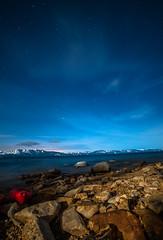 Lake Tahoe (Montresaurus) Tags: lake nikon tahoe d600
