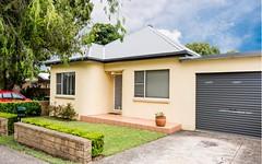 47 Sturt Road, Cronulla NSW