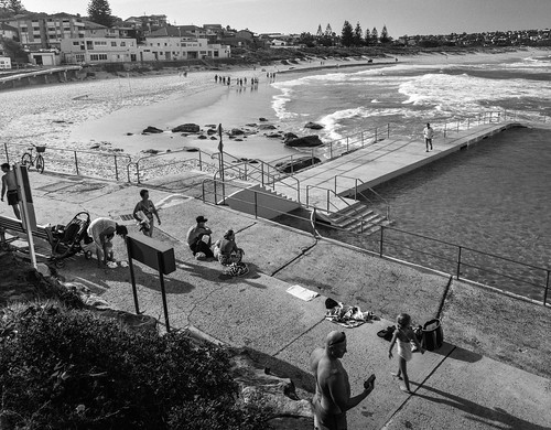 South Curl Curl SLSC