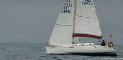 Club Nutic L'Escala - Puerto deportivo Costa Brava-29 (nauticescala) Tags: navegar costabrava regatas regata crucero comodor creuer velesdempuries