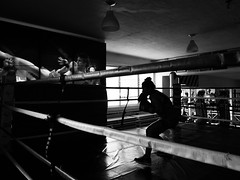 LifeStyle (omargodinezfotografia) Tags: life light luz contraluz mujer fuji box lifestyle style og lumiere fujifilm gym x20 pasion 2016 beaute mipasion omargodinez fujix20 fujifilmx20
